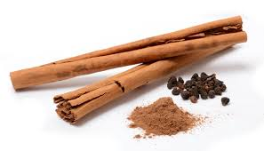 Pros and cons of Cinnamon