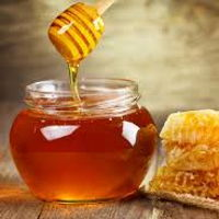 Honey- The natural sweetener